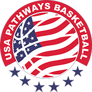 USA PATHWAYS BASKETBALL
