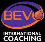Bevo_Coaching_Logo